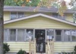 Foreclosed Home en MERCER AVE, Akron, OH - 44320