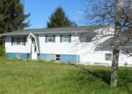 Foreclosed Home en RIDGELY TRACT RD, Heath, OH - 43056