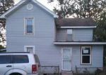 Foreclosed Home en RIDGE ST, Columbus, OH - 43207