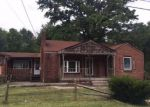 Foreclosed Home in STATE ROUTE 134, Mount Orab, OH - 45154