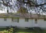 Foreclosed Home en MEISTER RD, Lorain, OH - 44053