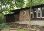Foreclosed Home en DIMMICK RD, Cincinnati, OH - 45241