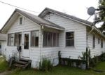 Foreclosed Home en E GLENWOOD AVE, Akron, OH - 44310