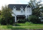 Foreclosed Home in E MAIN ST, Cardington, OH - 43315