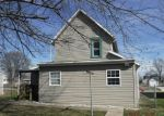 Foreclosed Home en THOMPSON ST, Marion, OH - 43302