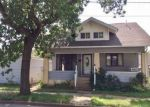 Foreclosed Home en 7TH AVE NE, Minot, ND - 58703