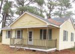 Foreclosed Home en NC HIGHWAY 111 N, Tarboro, NC - 27886