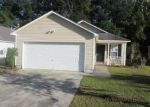Foreclosed Home in RAINMAKER DR, New Bern, NC - 28562