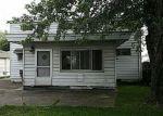 Foreclosed Home en WELLINGTON RD, Buffalo, NY - 14216
