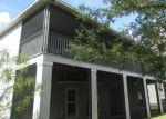 Foreclosed Home en MONTAUK LN, Clermont, FL - 34714