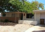 Foreclosed Home en LOUISE CT, Las Cruces, NM - 88001