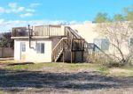 Foreclosed Home en MILTON LOOP, Los Lunas, NM - 87031