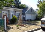 Foreclosed Home en PROSPECT AVE, Middletown, NJ - 07748