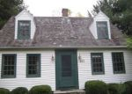 Foreclosed Home en MIDDLESEX AVE, Chester, CT - 06412
