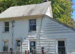 Foreclosed Home en CHURCH LN, Chestertown, MD - 21620