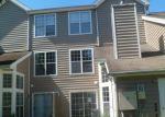 Foreclosed Home en KING PATRICK WAY, Upper Marlboro, MD - 20772