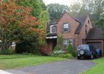 Foreclosed Home en ATKINS ST, Meriden, CT - 06450