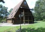 Foreclosed Home en S 25TH RD, Humansville, MO - 65674