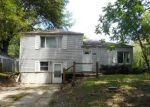 Foreclosed Home in NE 45TH ST, Kansas City, MO - 64116