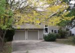 Foreclosed Home en NW 112TH ST, Kansas City, MO - 64155