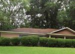 Foreclosed Home in HOLBROOK DR, Jackson, MS - 39206