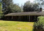 Foreclosed Home en SEVENTH AVE, Decatur, MS - 39327