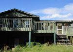 Foreclosed Home en BRECKE CIR, Spicer, MN - 56288