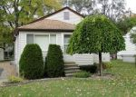 Foreclosed Home en SEMINOLE ST, Southfield, MI - 48033