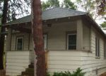 Foreclosed Home en E MANSION ST, Jackson, MI - 49203