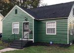 Foreclosed Home en BAKER ST, Muskegon, MI - 49444
