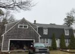 Foreclosed Home en OLD SANDWICH RD, Plymouth, MA - 02360