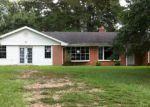 Foreclosed Home en MAYO RD, Leesville, LA - 71446