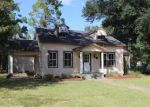 Foreclosed Home en MAIN ST, Mamou, LA - 70554