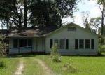 Foreclosed Home en REEDS BRIDGE RD, Oberlin, LA - 70655