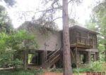 Foreclosed Home en LOCH LOMOND DR, Farmerville, LA - 71241