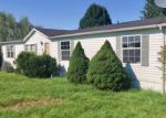 Foreclosed Home en FRANK LN, Greenville, KY - 42345