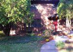 Foreclosed Home en N QUENTIN ST, Wichita, KS - 67208