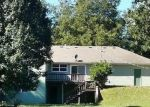 Foreclosed Home in EDGEWOOD AVE, Baxter Springs, KS - 66713