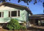 Foreclosed Home en 10TH AVE SW, Cedar Rapids, IA - 52404