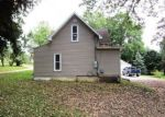 Foreclosed Home en 10TH ST S, Northwood, IA - 50459