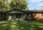 Foreclosed Home in CARDINAL DR, Indianapolis, IN - 46237