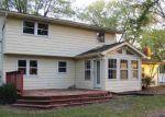 Foreclosed Home in BOHNKE DR, Fort Wayne, IN - 46815