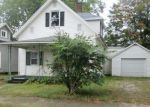 Foreclosed Home en E COLLEGE ST, Crawfordsville, IN - 47933