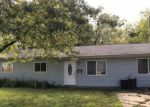 Foreclosed Home en MONTERY RD, Indianapolis, IN - 46226