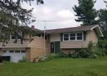 Foreclosed Home en SHEFFIELD DR, New Lenox, IL - 60451