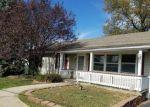 Foreclosed Home en RANGE LN, East Saint Louis, IL - 62206