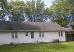 Foreclosed Home en W ADAMS ST, Millstadt, IL - 62260