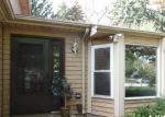 Foreclosed Home en ADBETH AVE, Woodridge, IL - 60517