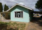 Foreclosed Home en MAIN ST, Filer, ID - 83328