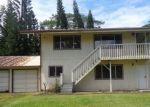 Foreclosed Home en 2ND AVE, Keaau, HI - 96749